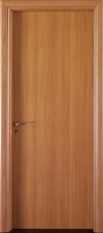 Porte Noce Chiaro - Idee Per La Casa - Syafir.com