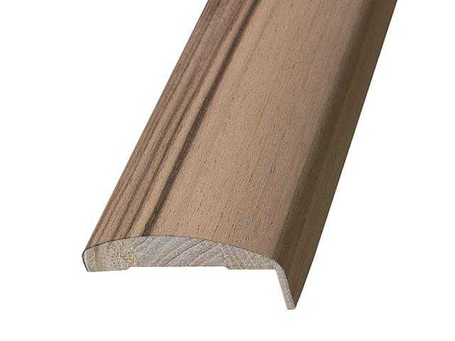 Porte interne leroy merlin porte in legno grezzo leroy for Profili alluminio leroy merlin